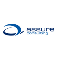 assure, Kunde von Willner & Partner BUSINESS CONSULTING