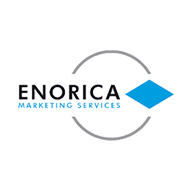 Enorica, Kunde von Willner & Partner BUSINESS CONSULTING