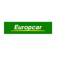 Europcar, Kunde von Willner & Partner BUSINESS CONSULTING