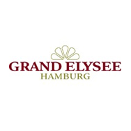 Grand Elysee, Kunde von Willner & Partner BUSINESS CONSULTING