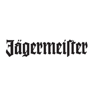 Jägermeister, Kunde von Willner & Partner BUSINESS CONSULTING