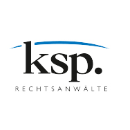 ksp, Kunde von Willner & Partner BUSINESS CONSULTING