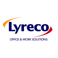 lyreco, Kunde von Willner & Partner BUSINESS CONSULTING