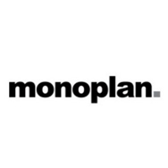monoplan, Kunde von Willner & Partner BUSINESS CONSULTING