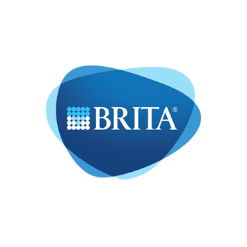 Brita, Kunde von Willner & Partner BUSINESS CONSULTING