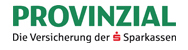 Provinzial, Kunde von Willner & Partner BUSINESS CONSULTING