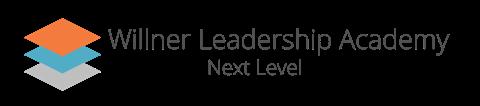 Willner Leadership Academy
